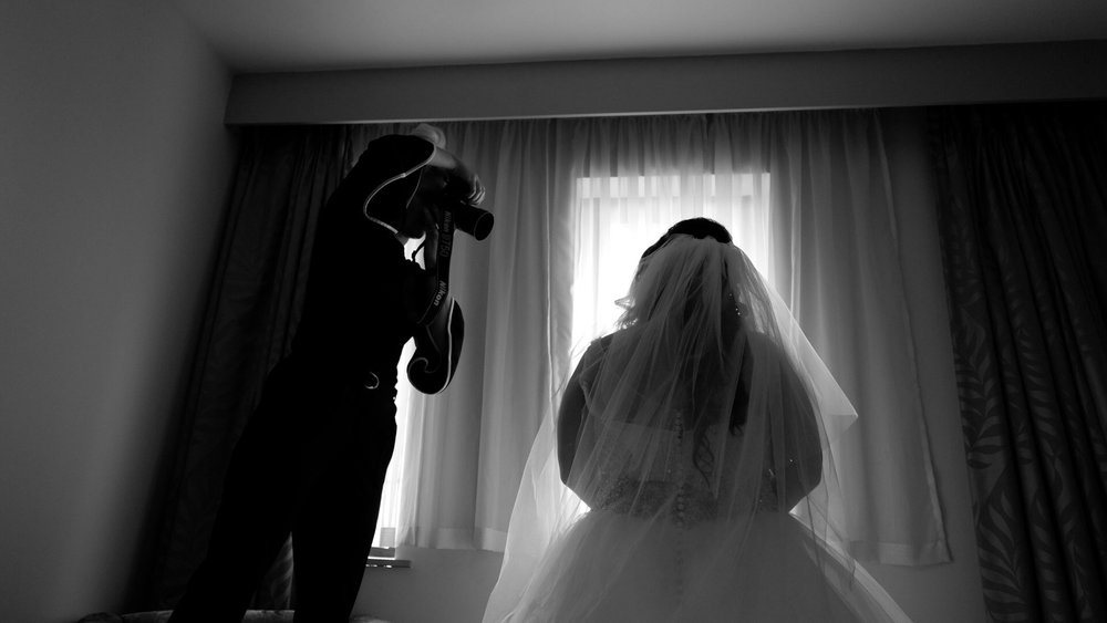 BUCHAN-BRAES-JULY-WEDDING (09).jpg