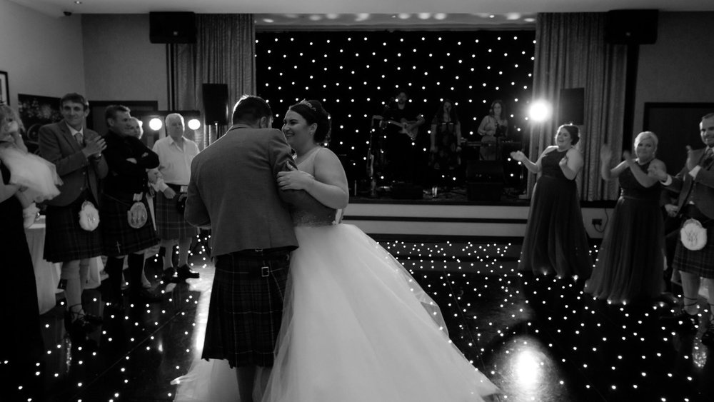 BUCHAN-BRAES-JULY-WEDDING (24).jpg