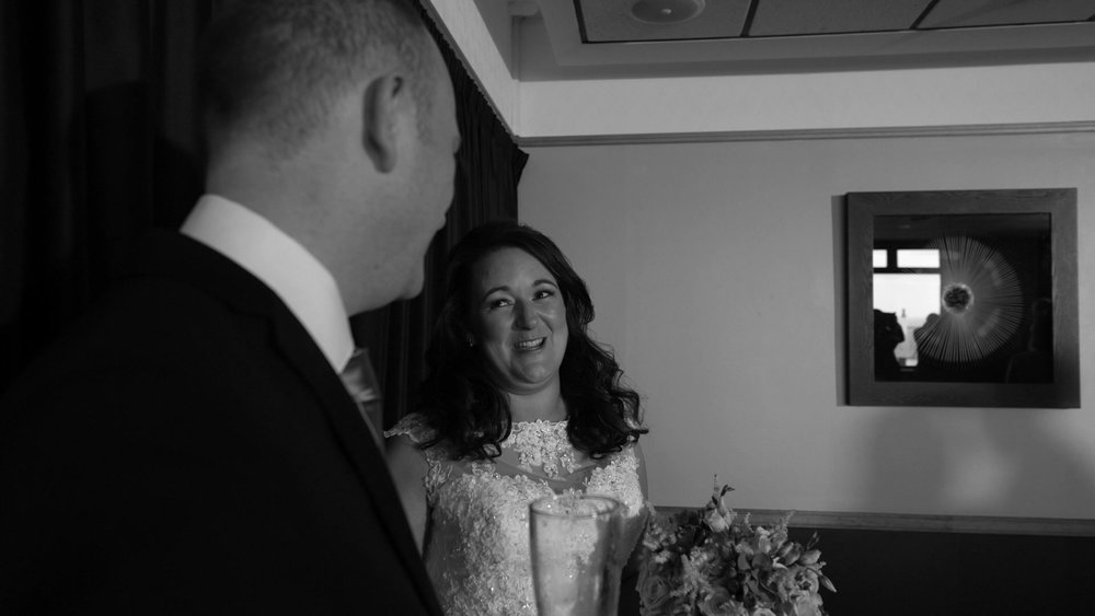 BANFF-SPRINGS-JULY-WEDDING (14).jpg
