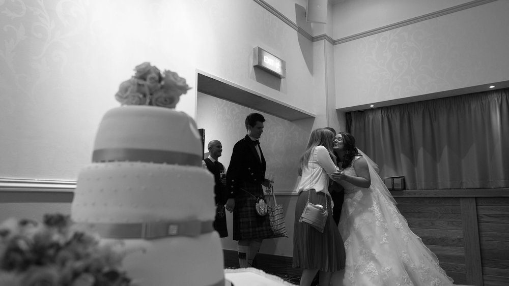 BANFF-SPRINGS-JULY-WEDDING (18).jpg