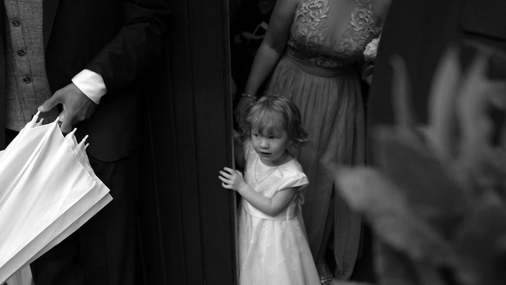 DRUMTOCHTY-SUMMER-WEDDING (07).jpg