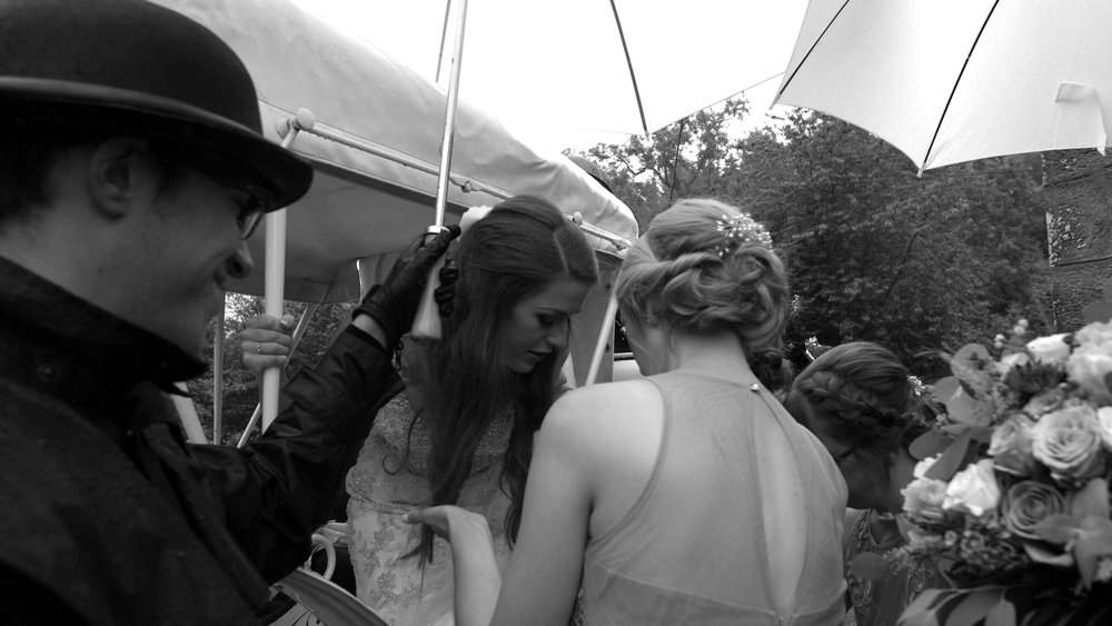 DRUMTOCHTY-SUMMER-WEDDING (08).jpg