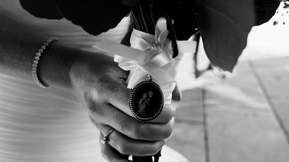Meldrum-House-Wedding-CA (09).jpg