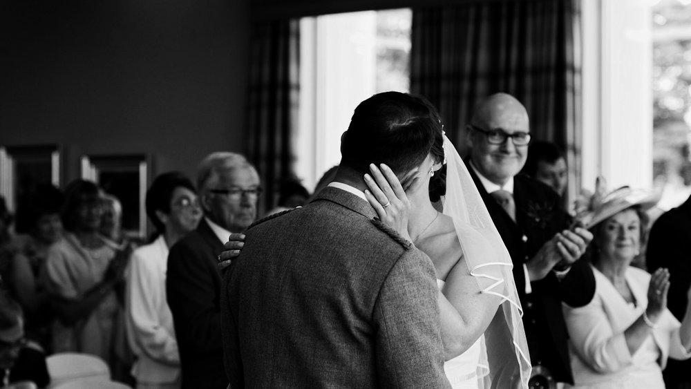 Meldrum-House-Wedding-CA (13).jpg