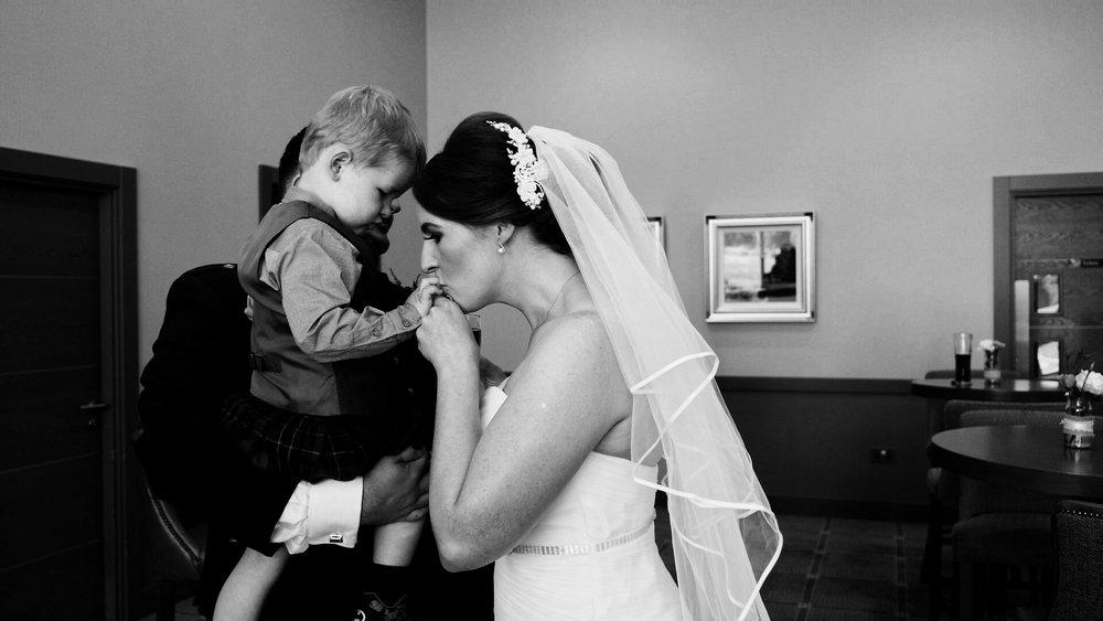 Meldrum-House-Wedding-CA (14).jpg
