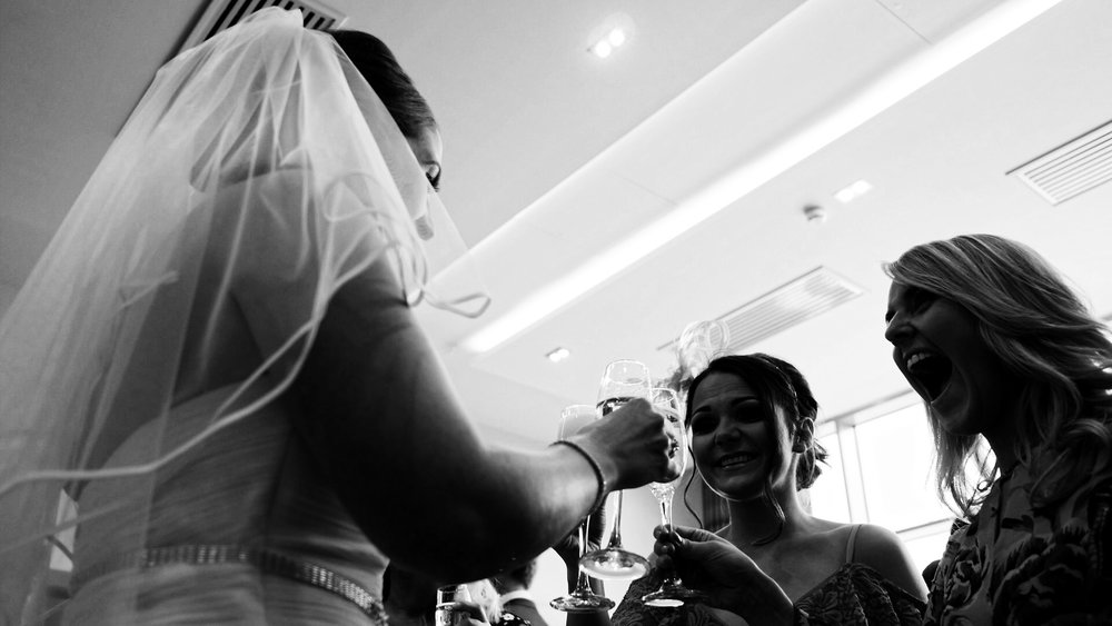 Meldrum-House-Wedding-CA (17).jpg