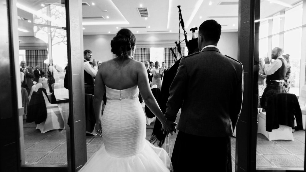 Meldrum-House-Wedding-CA (21).jpg