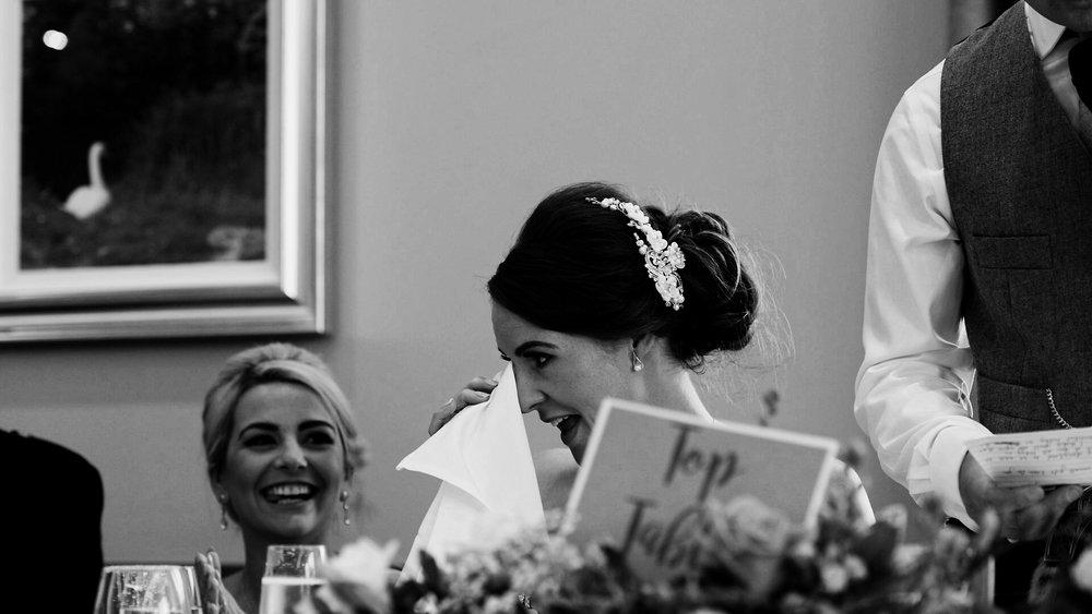Meldrum-House-Wedding-CA (23).jpg