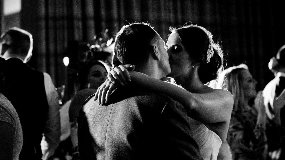 Meldrum-House-Wedding-CA (24).jpg