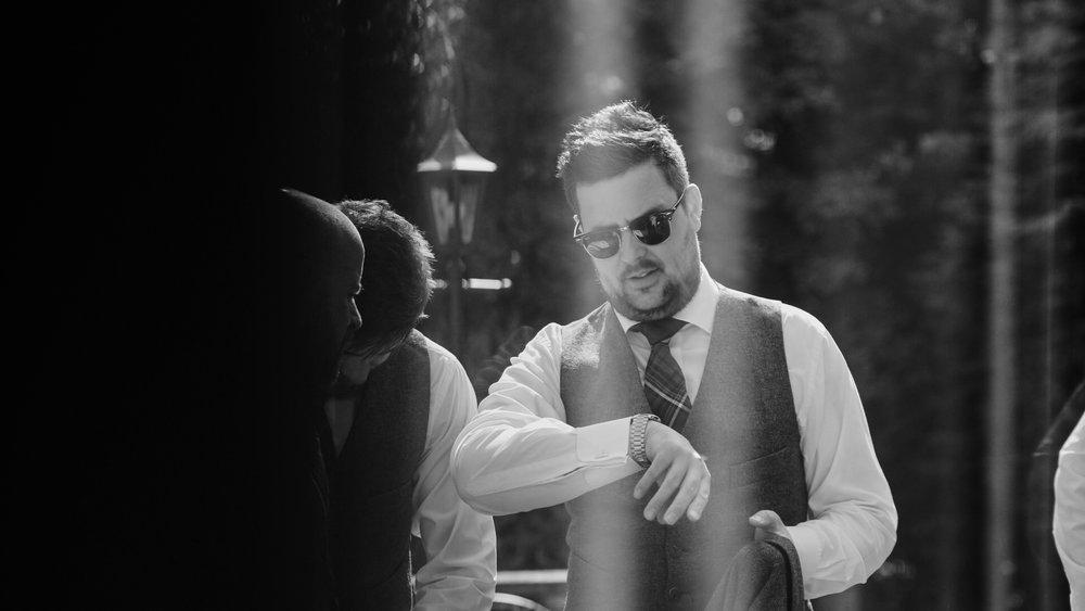Marcliffe-Wedding-004.jpg