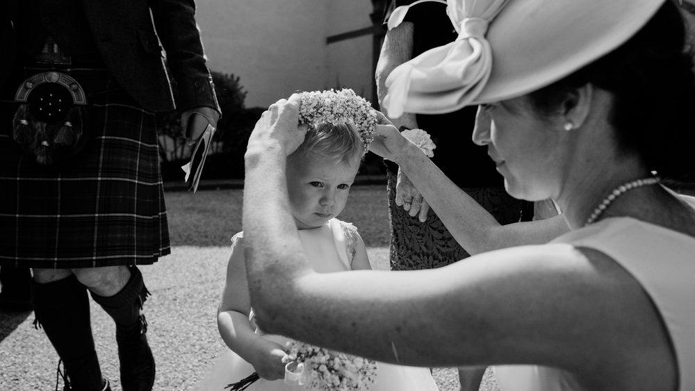 Marcliffe-Wedding-003.jpg