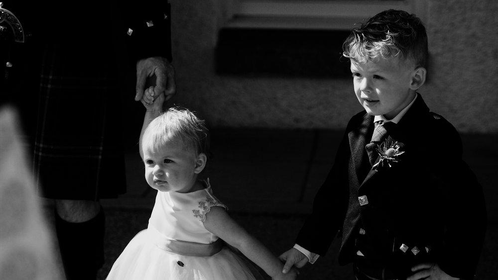 Marcliffe-Wedding-005.jpg