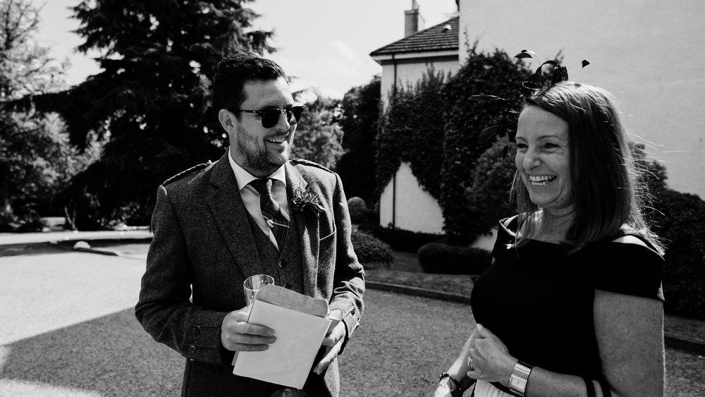 Marcliffe-Wedding-007.jpg