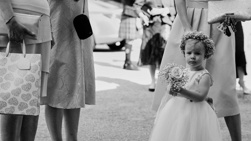 Marcliffe-Wedding-008.jpg