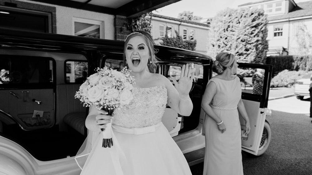 Marcliffe-Wedding-009.jpg