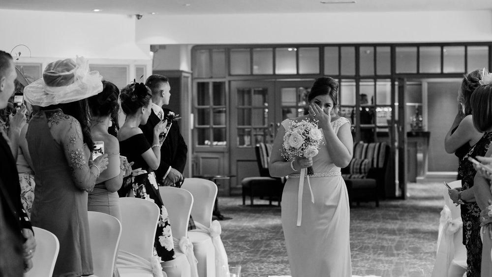 Marcliffe-Wedding-010.jpg