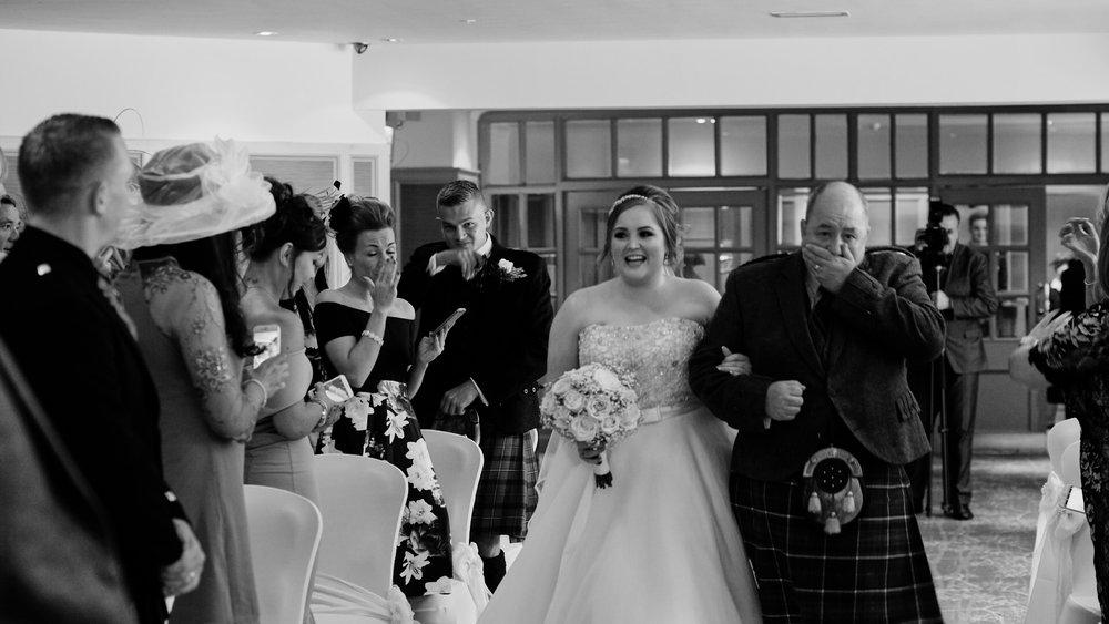Marcliffe-Wedding-011.jpg