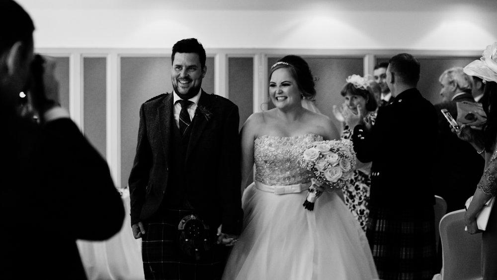 Marcliffe-Wedding-013.jpg