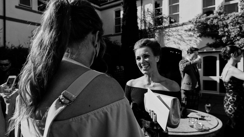 Marcliffe-Wedding-014.jpg