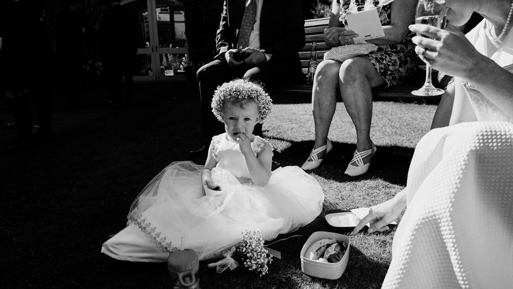 Marcliffe-Wedding-016.jpg