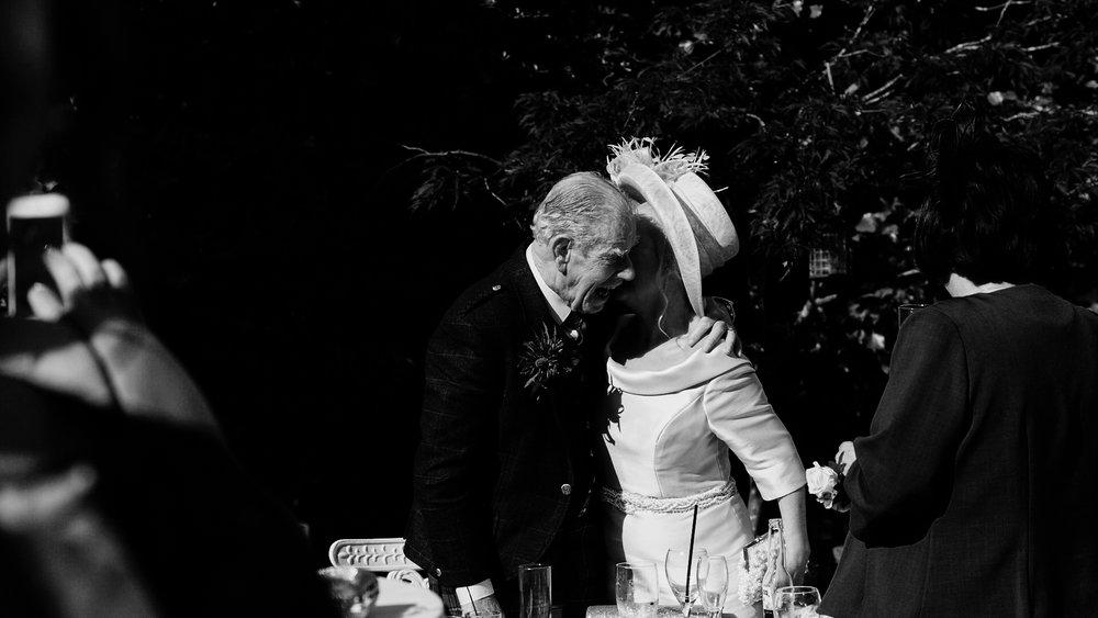 Marcliffe-Wedding-019.jpg