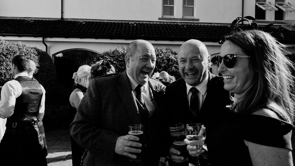 Marcliffe-Wedding-020.jpg
