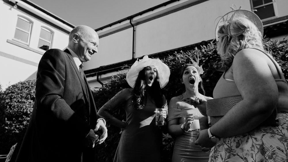 Marcliffe-Wedding-021.jpg