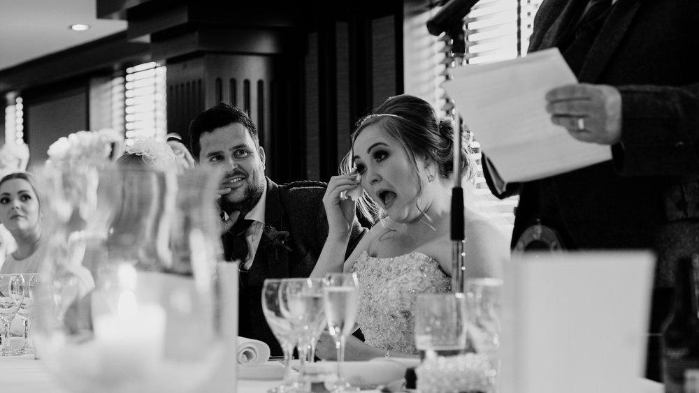 Marcliffe-Wedding-022.jpg