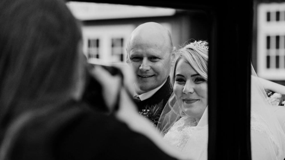 Forbes-of-Kingennie-Wedding-028.jpg