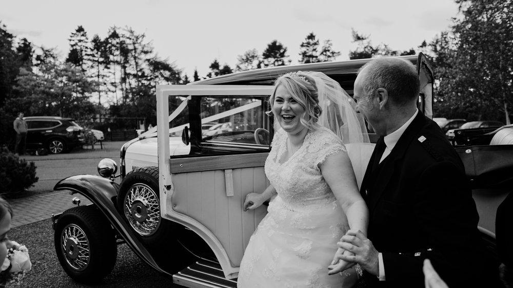 Forbes-of-Kingennie-Wedding-029.jpg