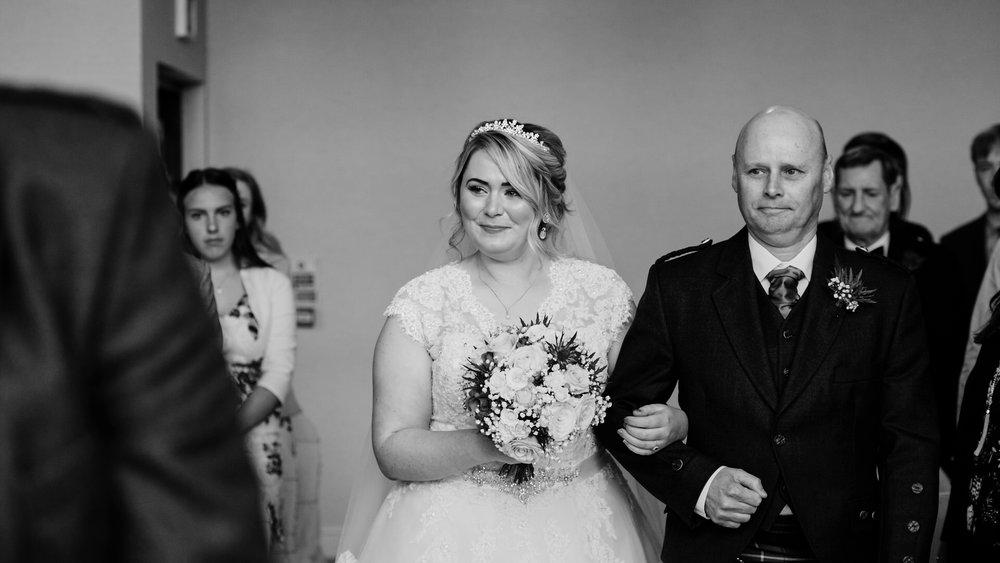 Forbes-of-Kingennie-Wedding-031.jpg