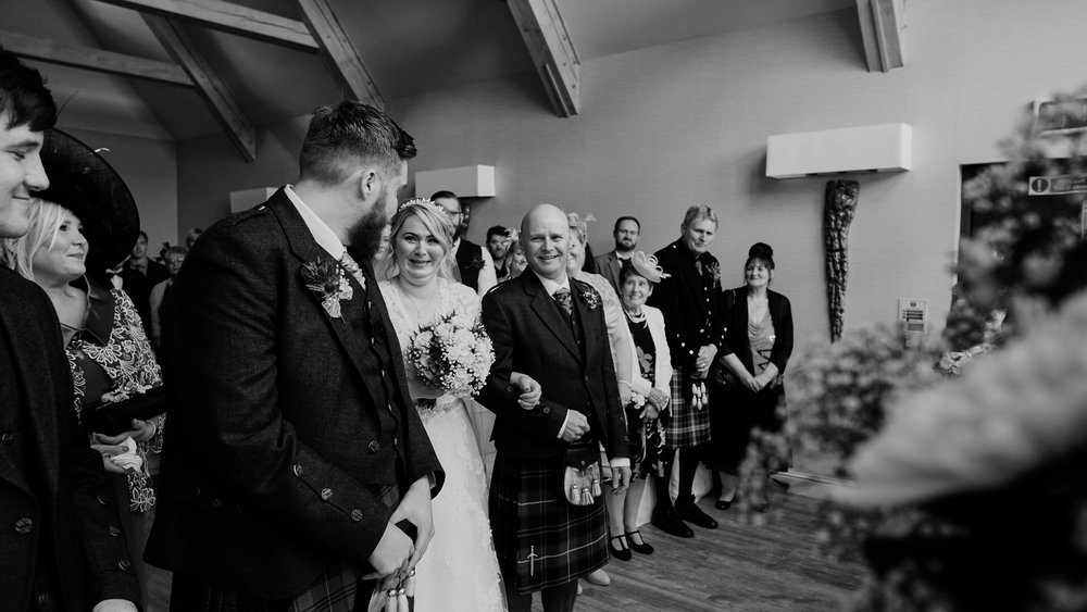 Forbes-of-Kingennie-Wedding-032.jpg