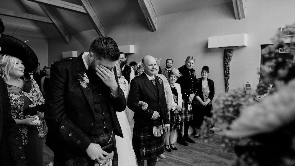 Forbes-of-Kingennie-Wedding-033.jpg