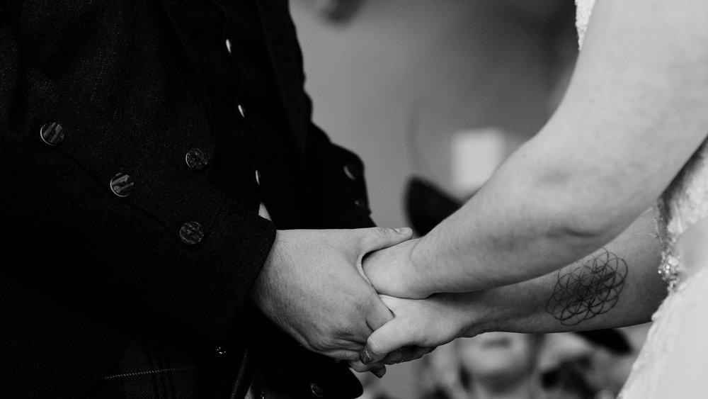 Forbes-of-Kingennie-Wedding-034.jpg