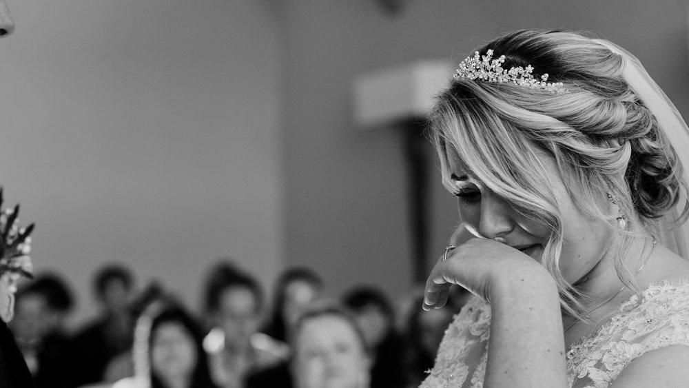 Forbes-of-Kingennie-Wedding-037.jpg