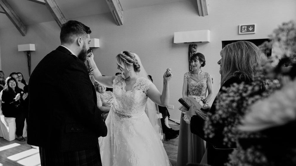 Forbes-of-Kingennie-Wedding-039.jpg
