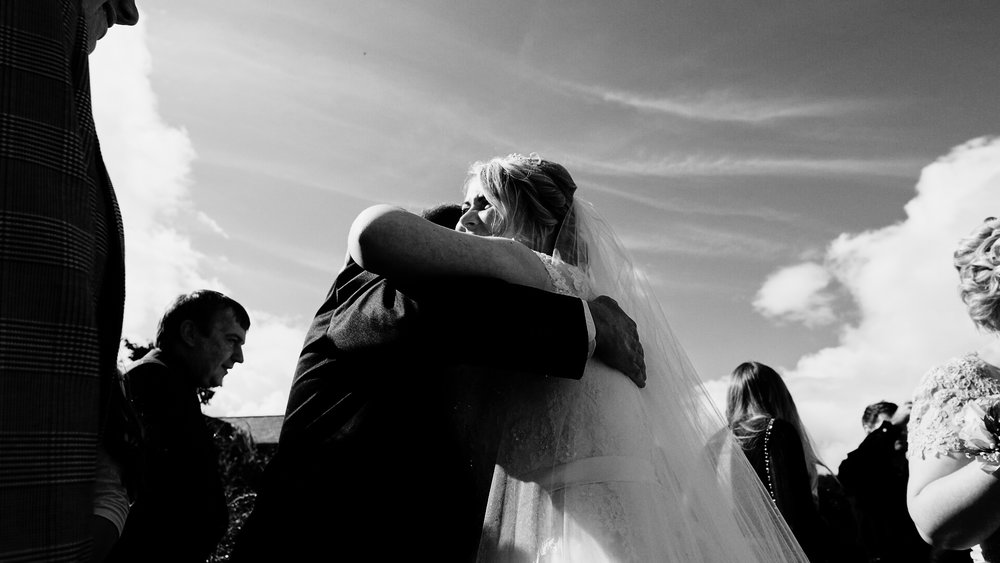 Forbes-of-Kingennie-Wedding-041.jpg
