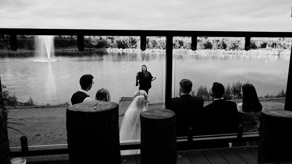 Forbes-of-Kingennie-Wedding-045.jpg