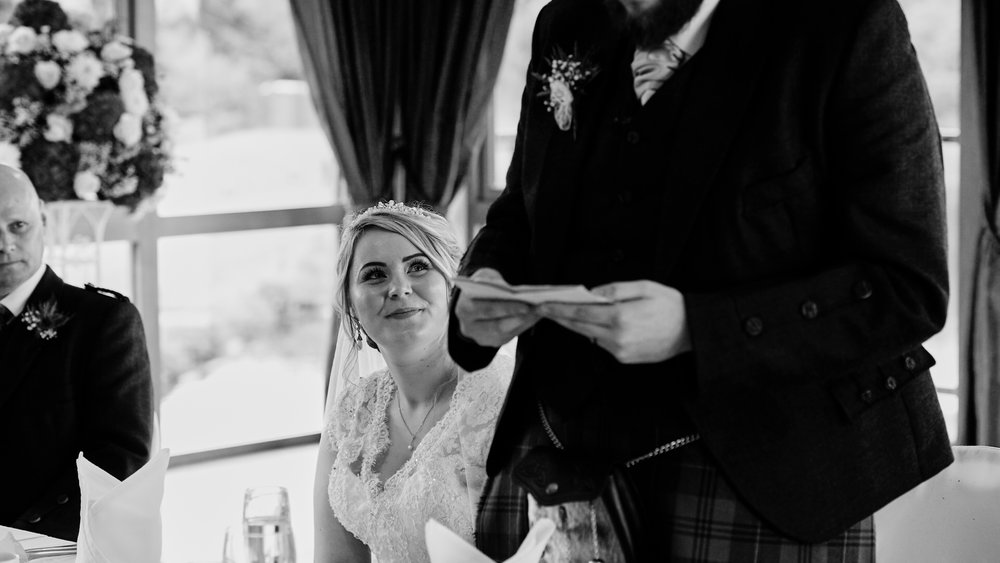 Forbes-of-Kingennie-Wedding-047.jpg