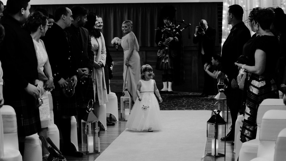 Banff-springs-wedding (006).jpg