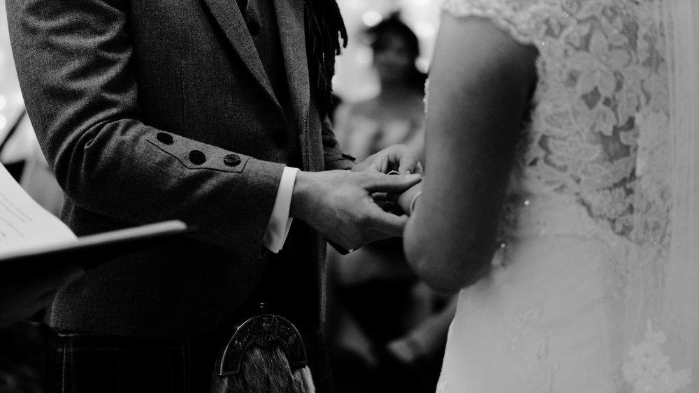 Banff-springs-wedding (009).jpg