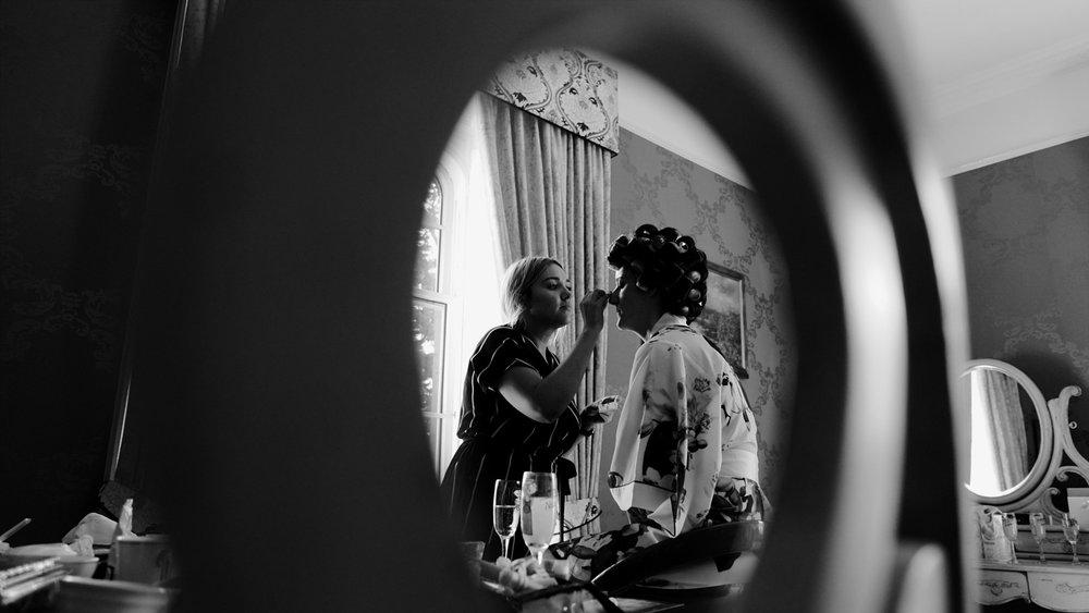 drumtochty-castle-wedding (001).jpg