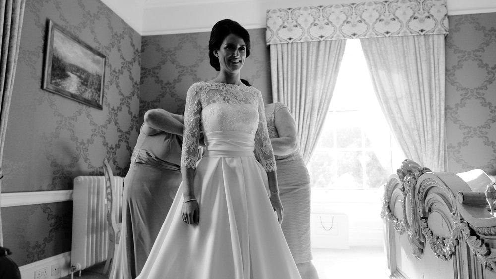 drumtochty-castle-wedding (008).jpg