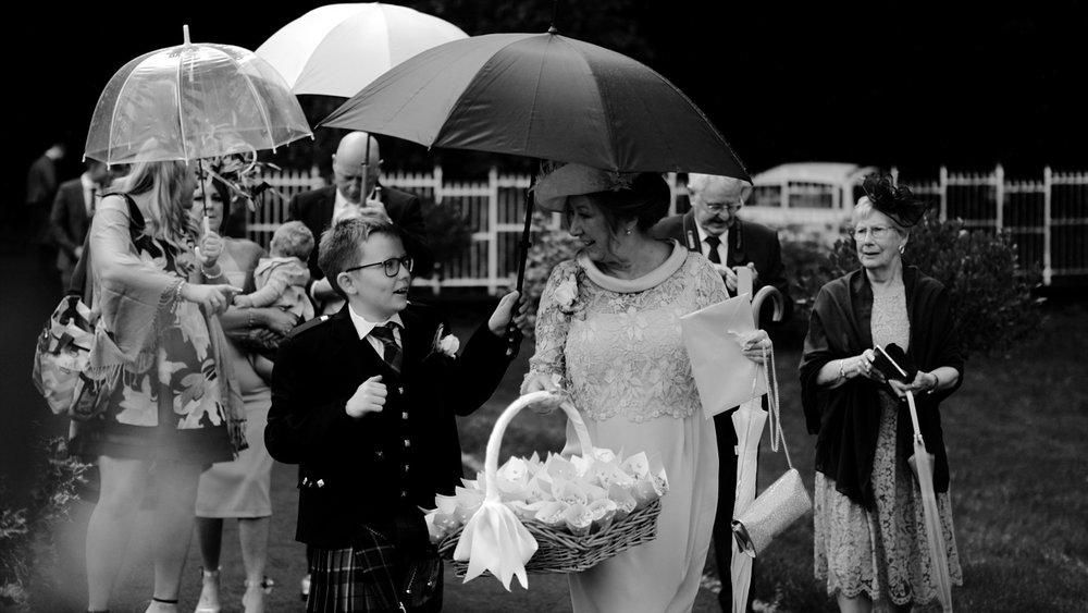 drumtochty-castle-wedding (009).jpg