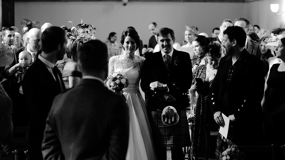 drumtochty-castle-wedding (010).jpg