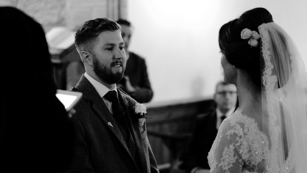 drumtochty-castle-wedding (011).jpg
