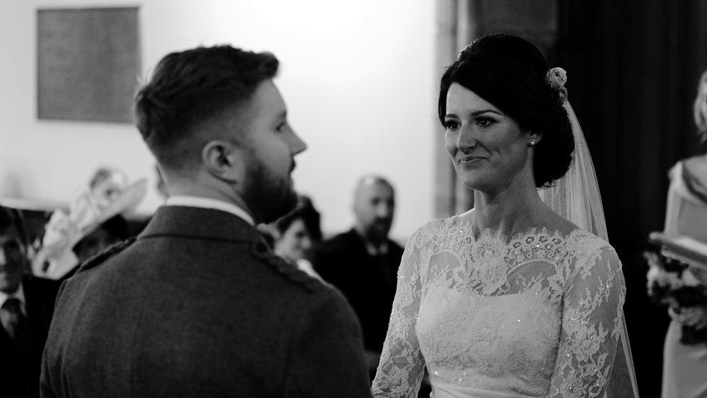 drumtochty-castle-wedding (012).jpg