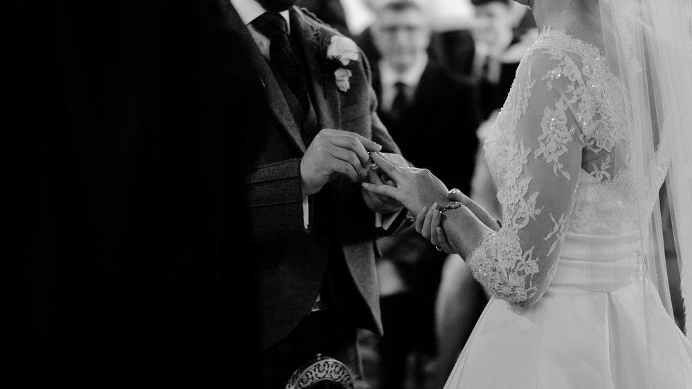 drumtochty-castle-wedding (013).jpg
