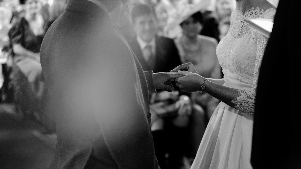 drumtochty-castle-wedding (014).jpg
