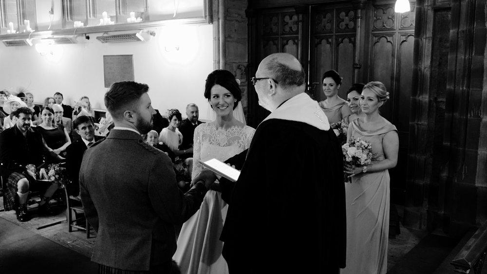 drumtochty-castle-wedding (015).jpg